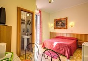 B&B Millyhouse Rome - Room